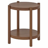 Side Table Round.webp