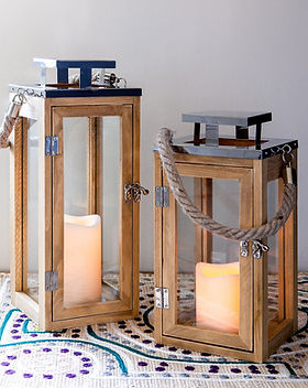 Rustic Lantern.jpg