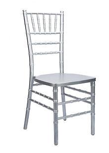 Chair-Chiavari-Wood-Silver-1-601x902.jpg