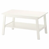 Coffee Table White.webp