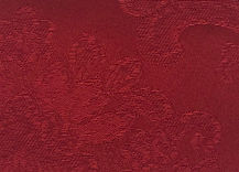 B Red-1.jpg