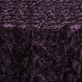 ROSETTE_swatch_aubergine.jpg