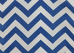 CHEVRON_royal_swatch.jpg