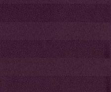 STRIPE_IMP_swatch_eggplant.jpg