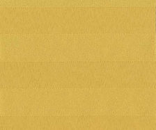 STRIPE_IMP_swatch_gold.jpg