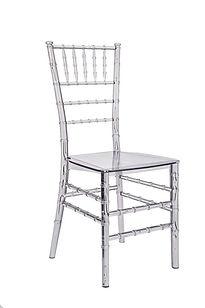 Clear Chiavari Chair.jpg