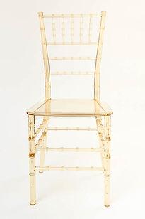 Champagne Chiavari Chair.jpg