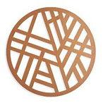 Circular Bronze Charger.jpeg
