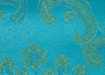 B Turquoise-Gold-1.jpg
