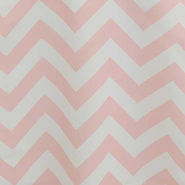 CHEVRON_lightpink_swatch.jpg