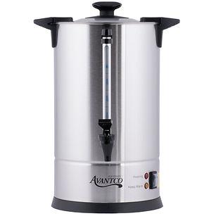 coffee urn 55.jpg