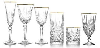 Melodia-Glassware-Collection_Gold-1-600x