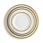 Gold Rim Plates 1.jpeg
