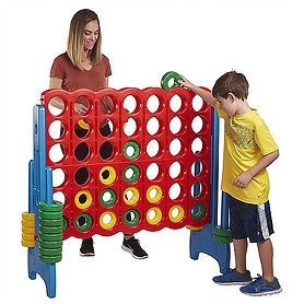 connect4.jpg