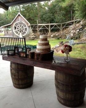 whiskey barrel table.jpg