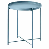 Tray Table Blue.webp