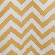 CHEVRON_gold_swatch2.jpg