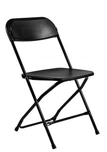 Black Chair.PNG