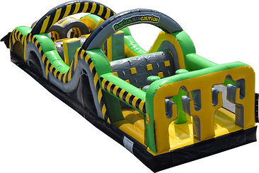 Obstacle Course Section1.jpg