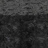 ROSETTE_swatch_black.jpg