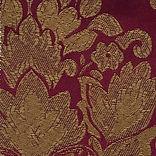B Burgundy-Gold-1.jpg