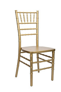 Chair-Chiavari-Wood-Gold-1-2-601x902.jpg