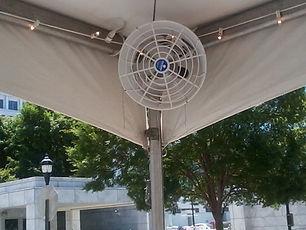 Tent Fan.jpg