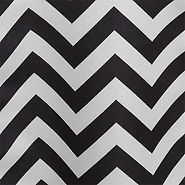 CHEVRON_black_swatch3.jpg