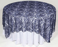 Paisley-Lace-Navy-90x90-crop.jpg