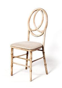 infinity chair.jpg