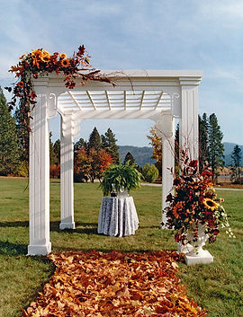 Big White Chuppah.jpg