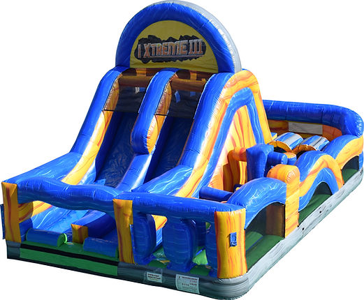 Obstacle Course Americus.jpg