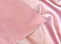 DLight-Pink.jpg