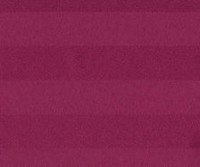 STRIPE_IMP_swatch_raspberry.jpg