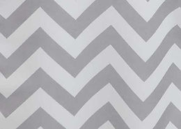 CHEVRON_gray_swatch.jpg
