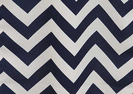 CHEVRON_navy_swatch.jpg