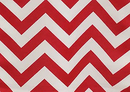 CHEVRON_red_swatch.jpg