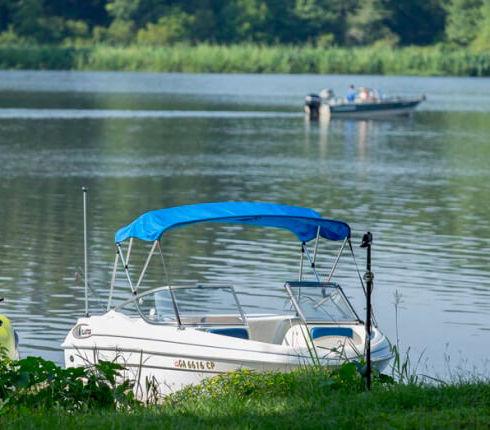 lake blackshear.jpg