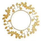 Gold Leaf Charger1.jpeg