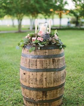 whiskey barrel.jpg