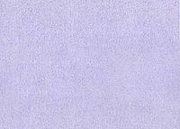 ORGANZA_swatch_lilac.jpg