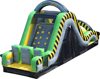 Obstacle Course Section2.jpg