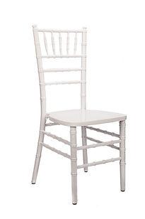 Chair-Chiavari-Wood-White-1-601x902.jpg
