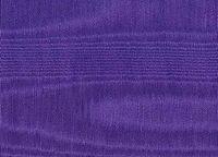 BENGALINE_purple_swatch.jpg