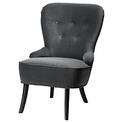 Arm Chair Gray.webp