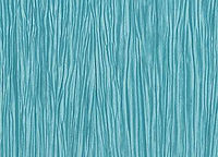 KRINKLE_swatch_turquoise.jpg