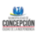logo concepcon.png
