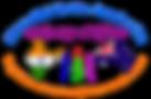 MKA Logo2 (1).png
