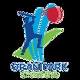 Oran Park CC logo.png