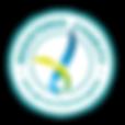 acnc-registered-charity-logo_rgb-300x300